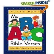 abc-bible.jpg