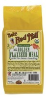 6035_goldflaxmeal16oz.jpg