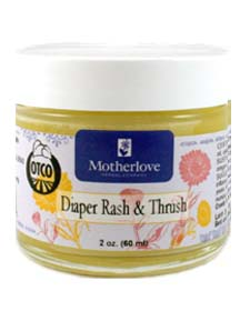 product_diaper_rash_relief